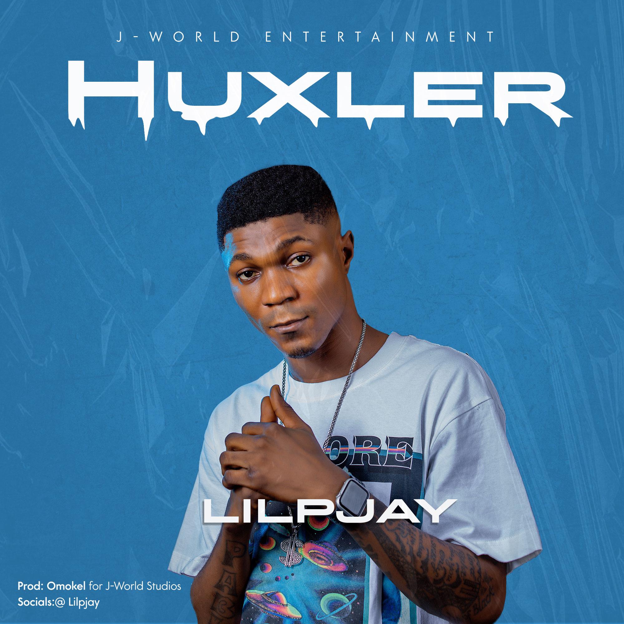 Huxler-2