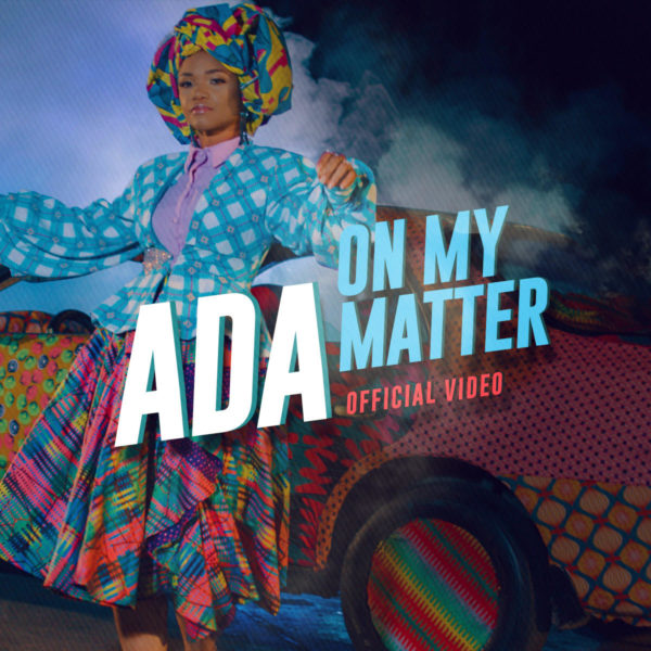 ADA-ON-MY-MATTER
