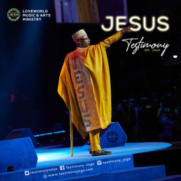 Testimony-Jaga-Jesus